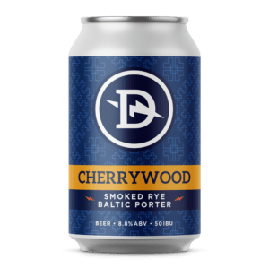 Cherrywood Can