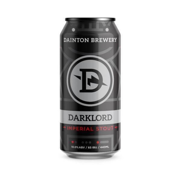 darklord imperial stout can