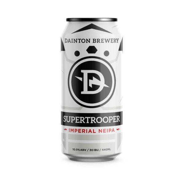supertrooper imperial neipa can