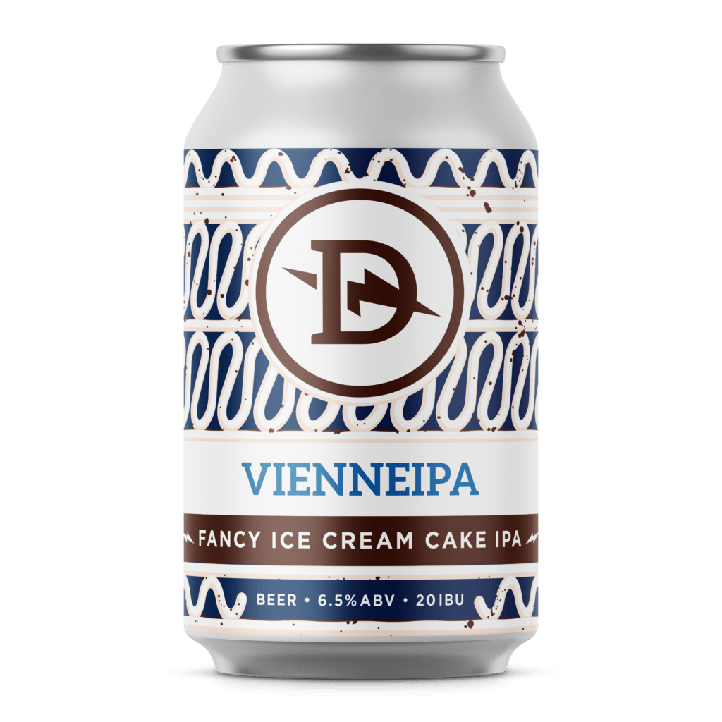 vienneipa can