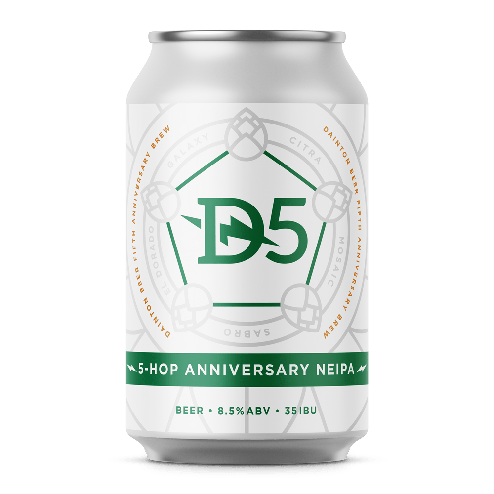 D5 Can